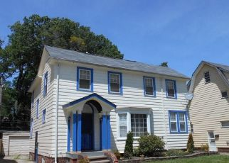 Casa en ejecución hipotecaria in Cleveland, OH, 44112,  HAZEL RD ID: F4410218