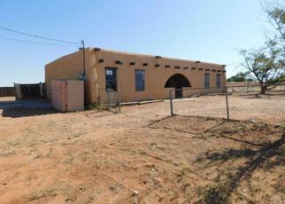 Casa en ejecución hipotecaria in Los Lunas, NM, 87031,  MEADOW LAKE RD ID: F4410243