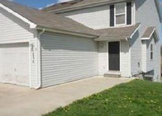 Casa en ejecución hipotecaria in Platte City, MO, 64079,  WILKERSON ST ID: F4410262