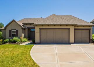 Casa en ejecución hipotecaria in Kansas City, MO, 64151,  N BEAMAN AVE ID: F4410266
