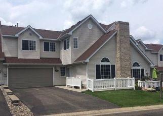 Casa en ejecución hipotecaria in Inver Grove Heights, MN, 55076,  BRITTANY LN ID: F4410295