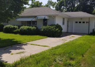 Foreclosure Home in Sibley county, MN ID: F4410296