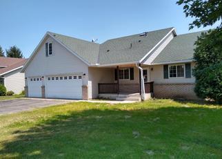 Casa en ejecución hipotecaria in Sartell, MN, 56377,  6TH AVE S ID: F4410301