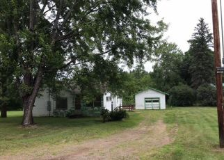 Casa en ejecución hipotecaria in Brainerd, MN, 56401,  RED PINE RD ID: F4410303