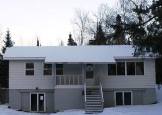 Casa en ejecución hipotecaria in Duluth, MN, 55811,  SHADY LN ID: F4410304