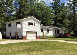 Casa en ejecución hipotecaria in Ogemaw Condado, MI ID: F4410317