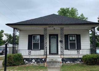 Casa en ejecución hipotecaria in Mount Clemens, MI, 48043,  INCHES ST ID: F4410324