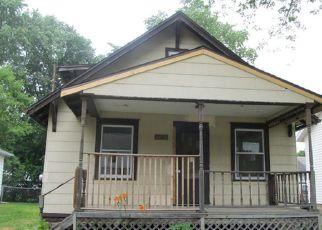 Casa en ejecución hipotecaria in Lansing, MI, 48910,  S RUNDLE AVE ID: F4410325