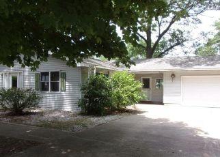 Casa en ejecución hipotecaria in Muskegon Condado, MI ID: F4410336