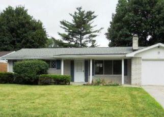Casa en ejecución hipotecaria in Saginaw, MI, 48602,  W GENESEE AVE ID: F4410340