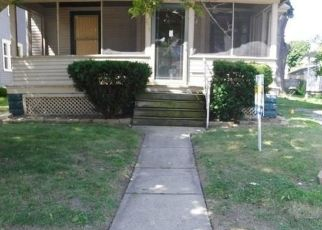 Casa en ejecución hipotecaria in Kalamazoo, MI, 49001,  REED AVE ID: F4410345
