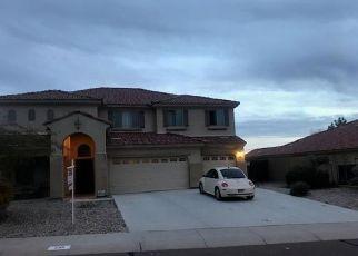 Casa en ejecución hipotecaria in Buckeye, AZ, 85396,  N 237TH AVE ID: F4410357