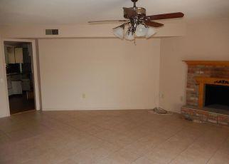 Casa en ejecución hipotecaria in Sun City, AZ, 85351,  W LOMA BLANCA DR ID: F4410360