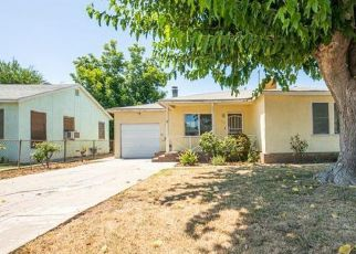 Casa en ejecución hipotecaria in Bakersfield, CA, 93308,  CASTAIC AVE ID: F4410391