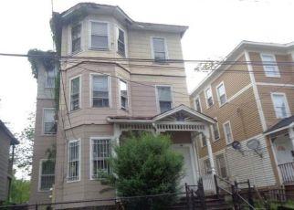 Casa en ejecución hipotecaria in Hartford, CT, 06120,  JUDSON ST ID: F4410440