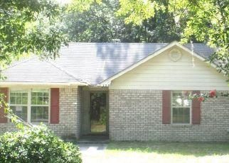 Casa en ejecución hipotecaria in Hinesville, GA, 31313,  DAVIS ST ID: F4410460