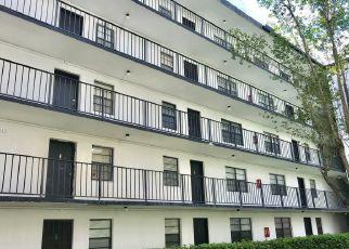 Casa en ejecución hipotecaria in Fort Lauderdale, FL, 33319,  ROCK ISLAND RD ID: F4410466