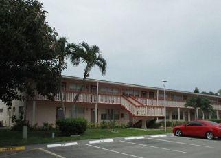 Casa en ejecución hipotecaria in Deerfield Beach, FL, 33442,  TILFORD T ID: F4410472