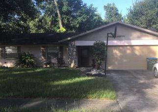 Casa en ejecución hipotecaria in Seminole Condado, FL ID: F4410480