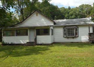 Casa en ejecución hipotecaria in Nanjemoy, MD, 20662,  SMITH POINT RD ID: F4410490