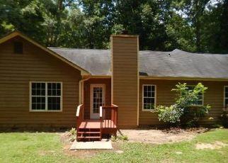 Casa en ejecución hipotecaria in Hampton, GA, 30228,  S HAMPTON RD ID: F4410552
