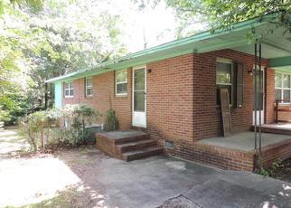 Casa en ejecución hipotecaria in Augusta, GA, 30909,  CHURCH RD ID: F4410581