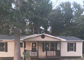 Casa en ejecución hipotecaria in Milledgeville, GA, 31061,  OLD STAGE RD SW ID: F4410586