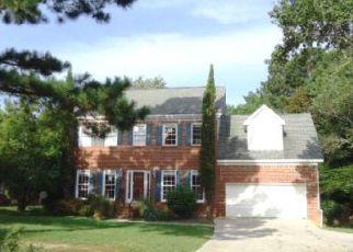 Casa en ejecución hipotecaria in Lawrenceville, GA, 30045,  GATES MILL WALK ID: F4410619