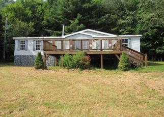 Casa en ejecución hipotecaria in Somerset Condado, PA ID: F4410708