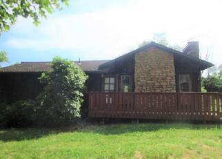 Casa en ejecución hipotecaria in Freeport, PA, 16229,  VANDYKE RD ID: F4410715