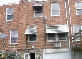 Casa en ejecución hipotecaria in Philadelphia, PA, 19124,  I ST ID: F4410722