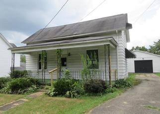 Casa en ejecución hipotecaria in Greene Condado, PA ID: F4410726