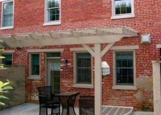 Casa en ejecución hipotecaria in Lancaster, PA, 17602,  E LEMON ST ID: F4410730