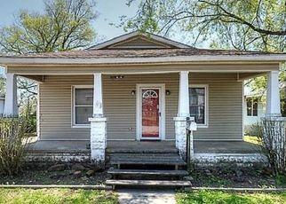 Foreclosure Home in Cherokee county, KS ID: F4410756