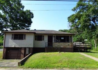 Casa en ejecución hipotecaria in Waterbury, CT, 06704,  CESTARO ST ID: F4410812