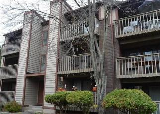 Foreclosure Home in East Haven, CT, 06512,  COE AVE ID: F4410862