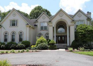 Casa en ejecución hipotecaria in Brookeville, MD, 20833,  NEW HAMPSHIRE AVE ID: F4410897