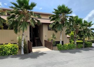 Casa en ejecución hipotecaria in Waikoloa, HI, 96738, -3840 LUA KULA ST ID: F4410983