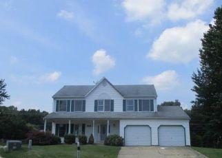 Casa en ejecución hipotecaria in Harford Condado, MD ID: F4410996