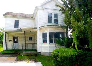 Casa en ejecución hipotecaria in Frostburg, MD, 21532,  S GRANT ST ID: F4410999
