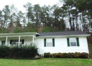 Casa en ejecución hipotecaria in Whitfield Condado, GA ID: F4411012