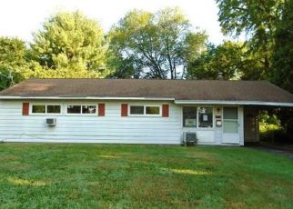 Foreclosure Home in Hartford county, CT ID: F4411045