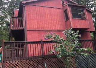 Casa en ejecución hipotecaria in East Stroudsburg, PA, 18302,  CLUBHOUSE DR ID: F4411048