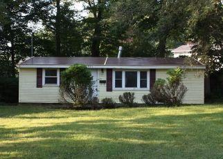 Casa en ejecución hipotecaria in Syracuse, NY, 13219,  JANE DR ID: F4411057