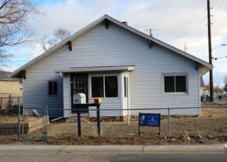 Casa en ejecución hipotecaria in Casper, WY, 82601,  N WOLCOTT ST ID: F4411064