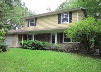 Casa en ejecución hipotecaria in Milton, WI, 53563,  N CYPRESS DR ID: F4411072