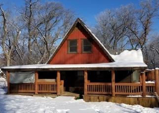 Casa en ejecución hipotecaria in Waushara Condado, WI ID: F4411073