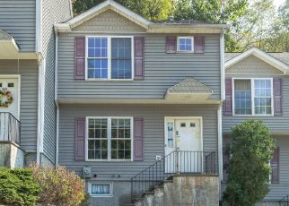 Foreclosure Home in Westchester county, NY ID: F4411100