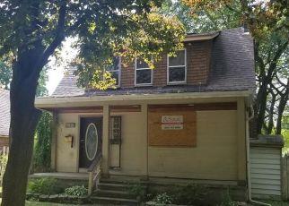 Casa en ejecución hipotecaria in Taylor, MI, 48180,  ZIEGLER ST ID: F4411116
