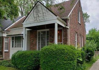 Casa en ejecución hipotecaria in Redford, MI, 48239,  GRAYFIELD ID: F4411117